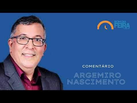 Contraponto | por Argemiro Nascimento: Quem tem medo da CPI?