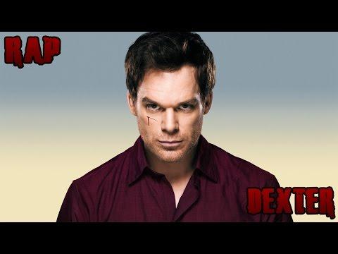 Rap Do Dexter Morgan(Dexter)-AniHunter