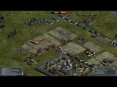 War Commander Operation Frontline Wave 60 to 63