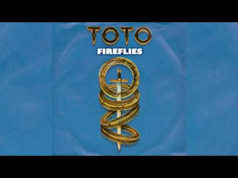 Toto - Africa vs Owl City - Fireflies