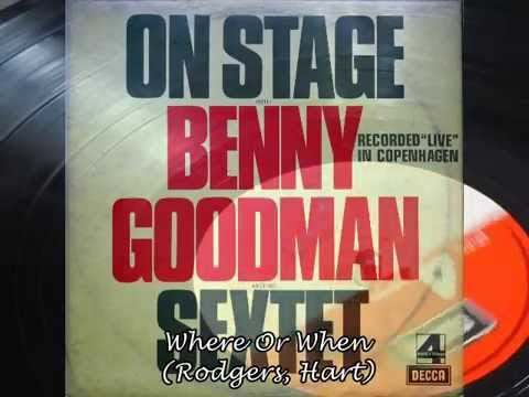04-where-or-when-benny-goodman.html