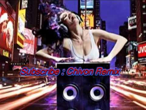 khmer remix 2014 I  Khmer Remix 2014 I Best Khmer song I New Khmer Remix Song I All Khmer Disco Song
