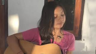 CIPIKA-CIPIKI ~ Trisna Titania ft. Dian | Cover lagu Bali