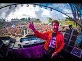 Lagu Oliver Heldens - Mainstage Tomorrowland 2017 (Full Set)