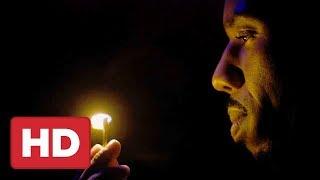 HBO's Fahrenheit 451 Trailer (2018) Michael B. Jordan, Michael Shannon