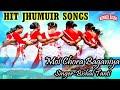 Moi Chora Baganiya By Bishal Tanti /A Hit Modern Adivashi Song