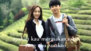 Download Lagu Wonder Boy~Suatu Hari  terbaru Lyrics Gratis STAFABAND