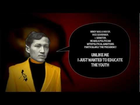 AQUINO-COJUANGCO: FACTS THEY DON'T WANT US TO KNOW!