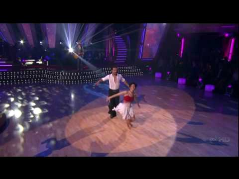 James Blunt - Carry You Home (Live On Dancing With The Stars)