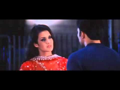 Mere Yaar Ki Shadi Hai My Favorite Part video