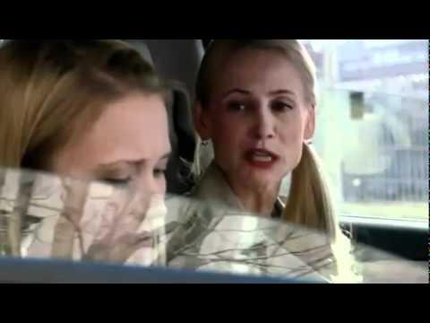 cyberbully trailer youtube