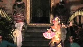[BALI] Teruna Jaya (Sadha Budaya) [GAMELAN]