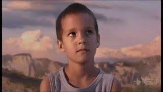 download lagu Radioactive - By: Imagine Dragons Ft. Kendrick Lamar - gratis
