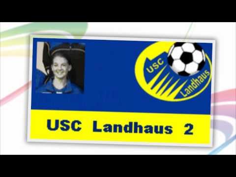 AUSTRIA-USC Landhaus2-ÖFB Frauenliga-Preview1-www.womenfootballworld.com
