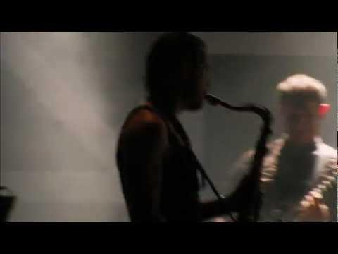 Healter Skelter (Live)