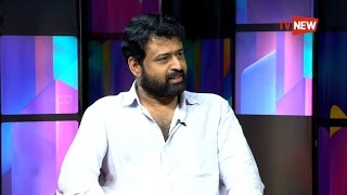 Pathemari ( Mammootty starred ) - Director Salim Ahamed in Dhoom | Tv New