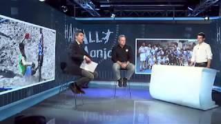 HandballMania - 8^ puntata [31 ottobre]
