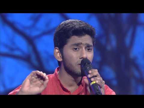 Indian Voice Season 2 I  Episode 12 I Mazhavil Manorama