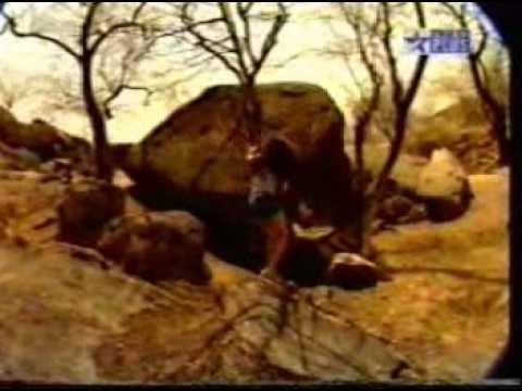 paras Chaurasia In 'sshhh...koi Hai - 'highway' ! video