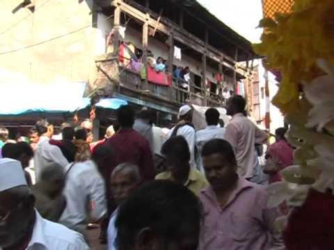 Alandi Sanjivani Samadhi | MPC News | Pune | Pimpri-Chinchwad