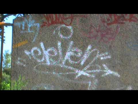 Underground rap vérfrissítés Dunaújvárosból