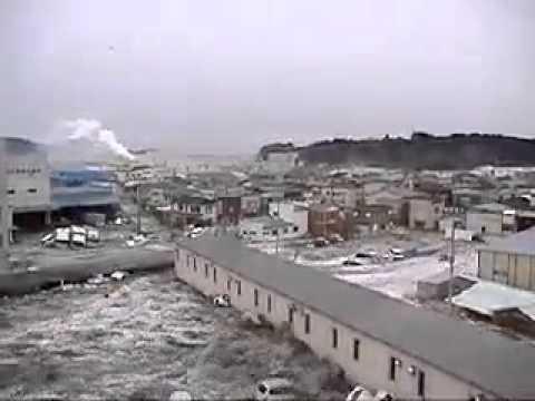 ШОК (наводнение)