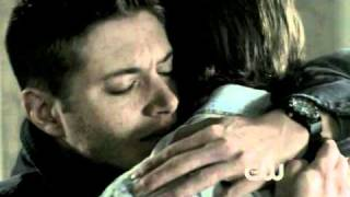 Supernatural - Brothers under the sun