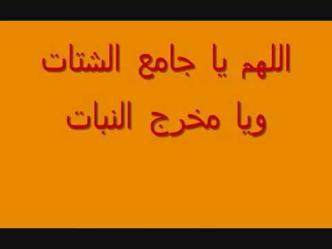 دعاء قضاء الحاجة - دعاء مستجاب بإذن الله تعالى - Douaa al haja