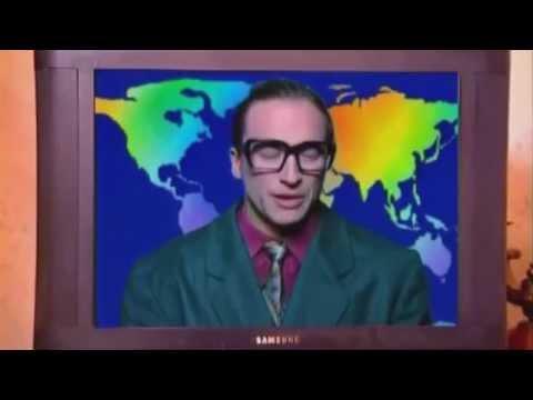 Внутренняя политика России новости