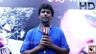 Vettri Payanam - Sillunu Oru payanam Audio Launch