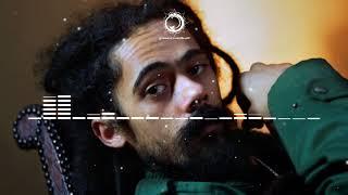 Download Lagu Damian Marley - Living It Up Gratis STAFABAND