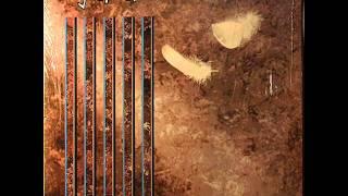 Watch Kajagoogoo White Feathers video