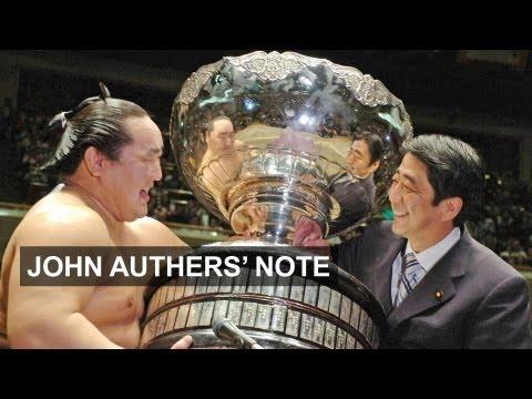 No A+ for Abenomics