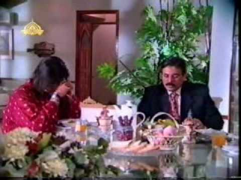 PTV Drama Serial Masuri Part 8