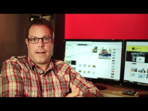The benefits of online video, some helpful tips