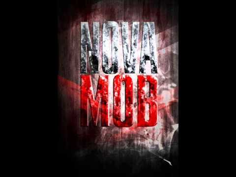 Nova Mob Monstah Stat Part Ii (di Kami Takot Sa'yo) Allstar.. video