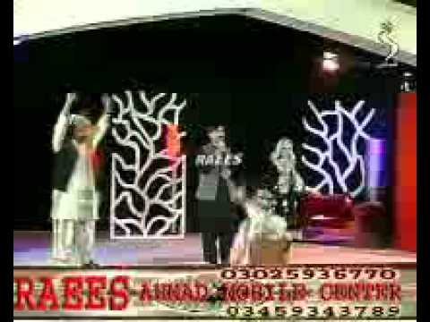best pashto song.avi