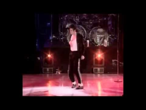 Michael Jackson  That Mj Power Xxxxxxx video