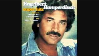 Watch Engelbert Humperdinck After The Lovin video