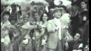 James Cagney - Yankee Doodle Boy