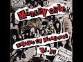 Mötley Crüe de Rock 'N' Roll Junkie