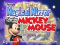 GameCube Longplay [007] Disneys Magical Mirror Starring Mickey Mouse (Part 1 of 3)