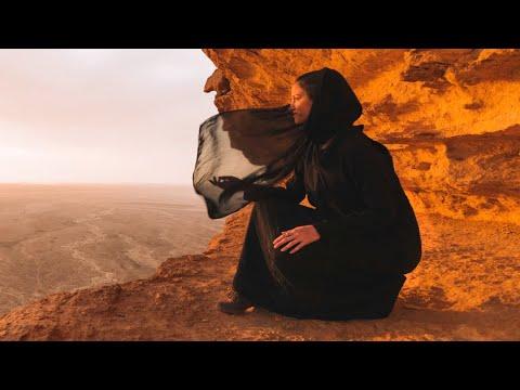 Download  My WILD Nights in Saudi Arabia! Gratis, download lagu terbaru