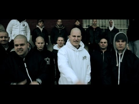 Awful feat. AK26 - Bomba | EXCLUSIVE VIDEO