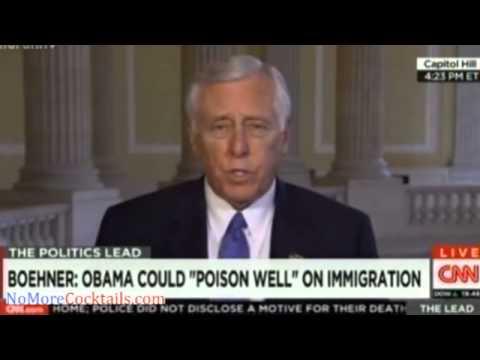 Dem Rep. Steny Hoyer: Obama