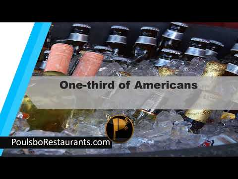 """don""""t Drink Alcohol  