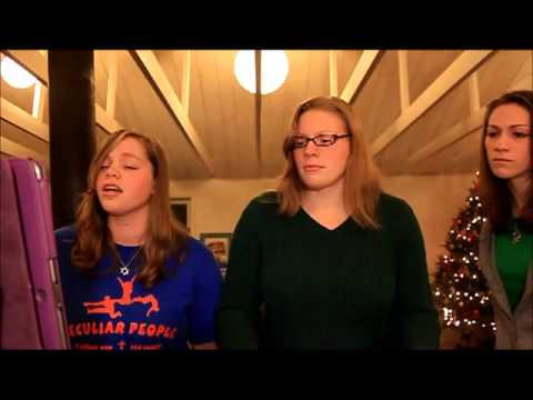 Cover of Come And Worship - Bebo Norman