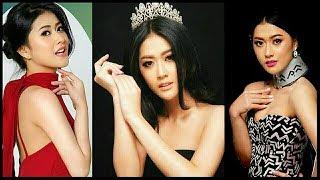 Ratu Fatimah ( RARA ) - PUTERI INDONESIA  2019 ????