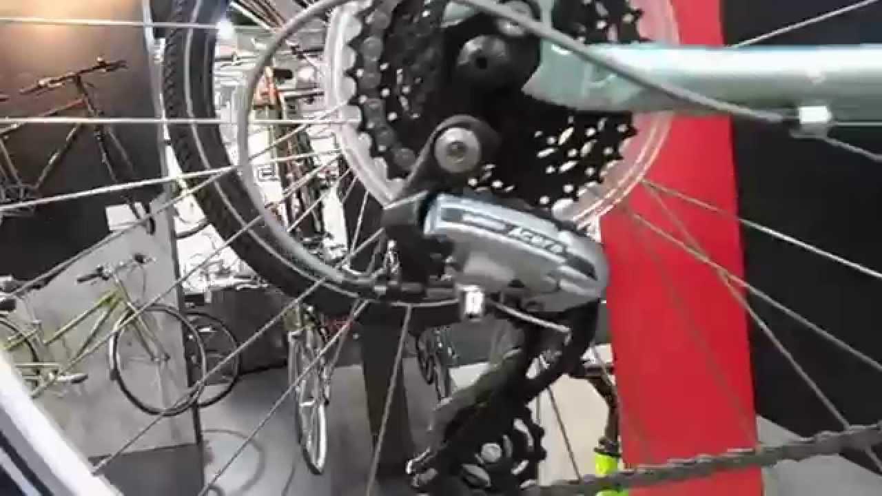 Bikes Citizen Hybrid Janis Jamis Citizens Step Thru