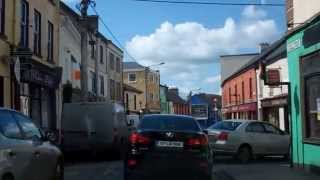 download lagu Athlone, Ireland gratis